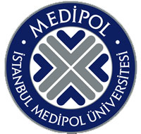 Buharlı Temizlik Makinesi Referans Medipol