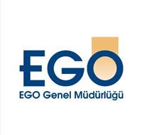 Buharlı Temizlik Makinesi Referans Ego